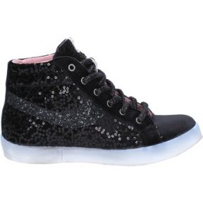 Ψηλά Sneakers Fiori Di Picche Αθλητικά BX345