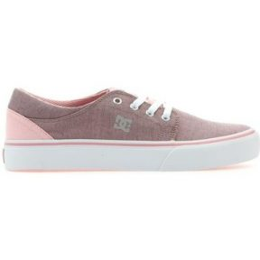 Xαμηλά Sneakers DC Shoes DC Trase TX SE ADBS300104-PW0